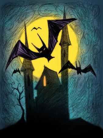 harry-briggs-bats