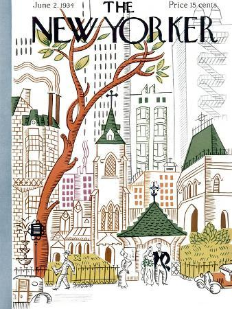 harry-brown-the-new-yorker-cover-june-2-1934