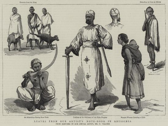 harry-hamilton-johnston-leaves-from-our-artist-s-note-book-in-abyssinia