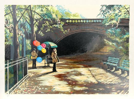 harry-mccormick-balloons-in-central-park