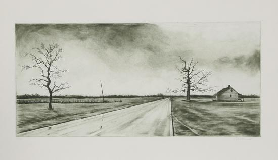 harry-mccormick-lonely-road