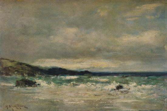harry-musgrave-the-coming-breeze-c1901