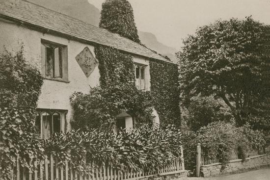 hartley-coleridge-s-cottage-grasmere