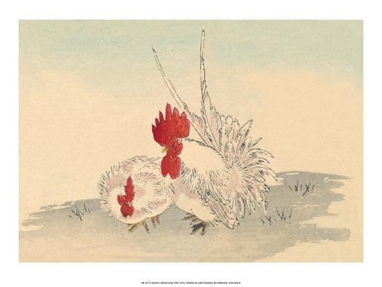 haruna-kinzan-japanese-chicken-and-rooster