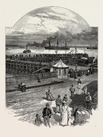 harwich-the-quay