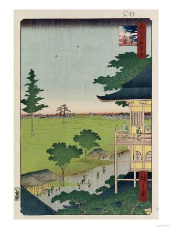 hashiguchi-goyo-sazai-hall-five-hundred-raken-temple