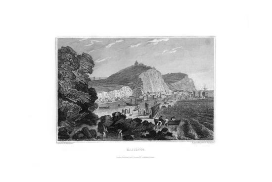 hastings-east-sussex-1829