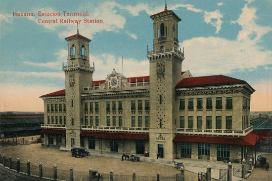 havana-central-railway-station-cuba-c1912