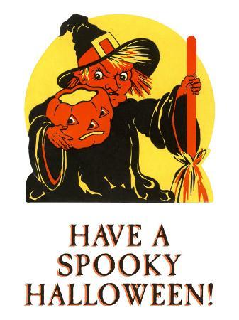have-a-spooky-halloween-witch-and-jack-o-lantern