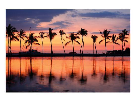 hawaii-dreams-iii
