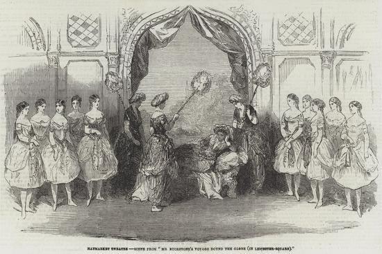 haymarket-theatre-scene-from-mr-buckstone-s-voyage-round-the-globe-in-leicester-square