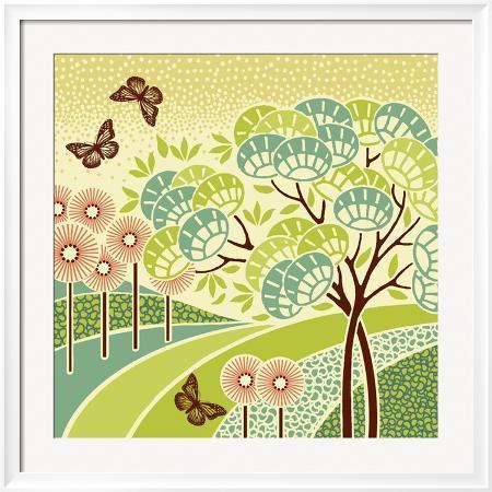 hazy-day-butterflies
