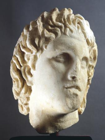 head-of-alexander-sculpture-from-pella-greece-bc