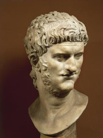 head-of-nero-claudius-caesar-augustus-germanicus