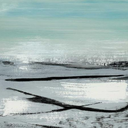 heather-mcalpine-beach-ii