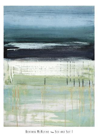 heather-mcalpine-sea-and-sky-i