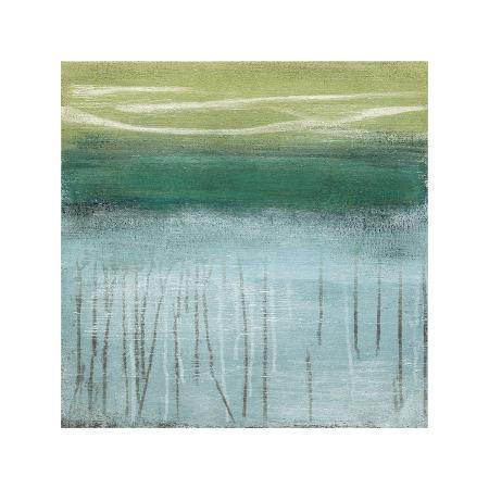 heather-mcalpine-shoreline-memories-i