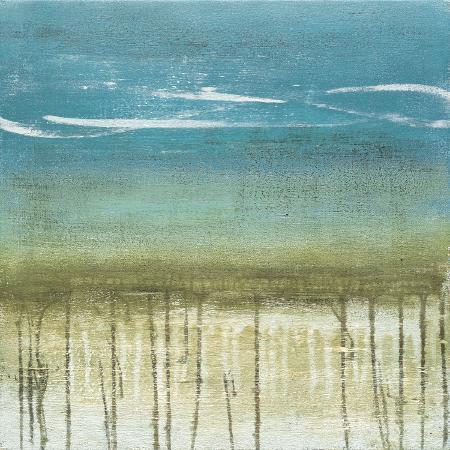 heather-mcalpine-shoreline-memories-ii