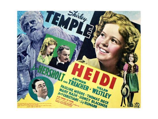 heidi-lobby-card-reproduction