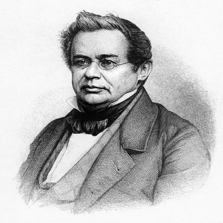 heinrich-friedrich-emil-lenz-russian-german-physicist-19th-century