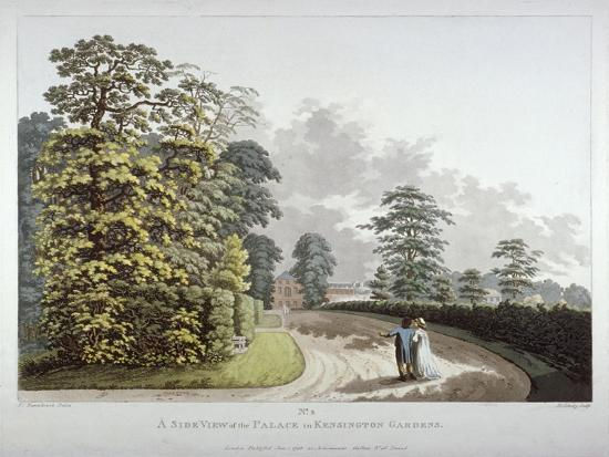 heinrich-schutz-kensington-gardens-london-1798