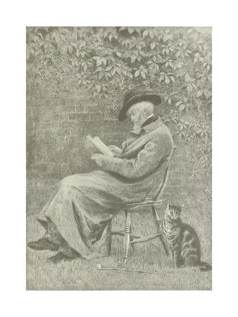 helen-allingham-carlyle-at-chelsea