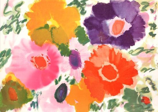helen-covensky-flowers-v