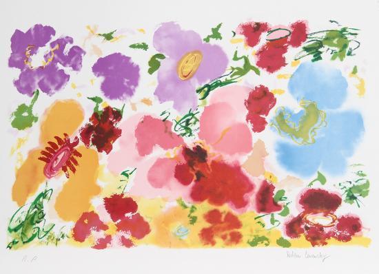 helen-covensky-red-petals