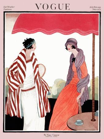 helen-dryden-vogue-cover-july-1922