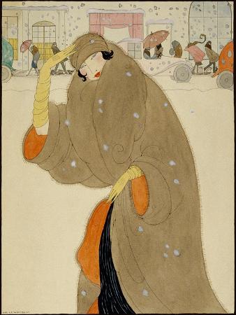 helen-dryden-vogue-may-1920