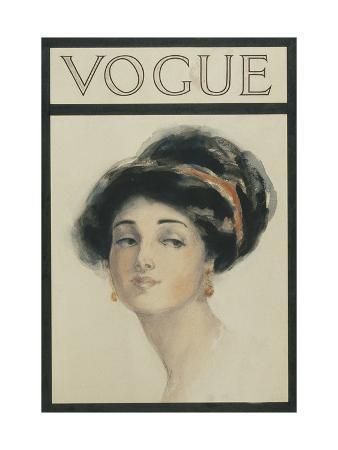 helen-dryden-vogue-october-1910