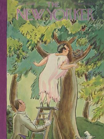 helen-e-hokinson-the-new-yorker-cover-june-14-1930