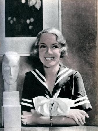helen-hayes-american-actress-1934-1935