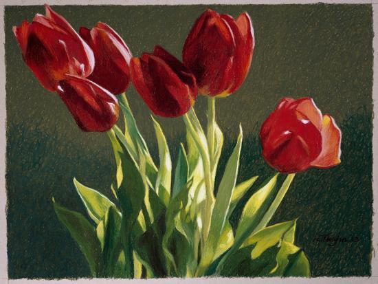 helen-j-vaughn-red-tulips