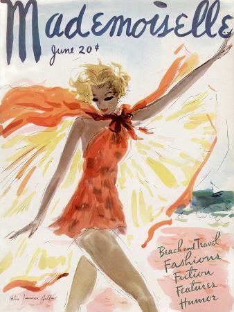 helen-jameson-hall-mademoiselle-cover-june-1936