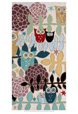 helen-rhodes-starry-owls