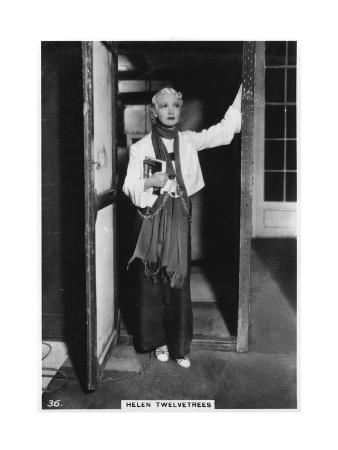 helen-twelvetrees-american-stage-and-film-actress-c1938