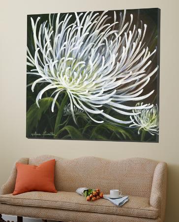 helene-leveillee-fleur-eclatante