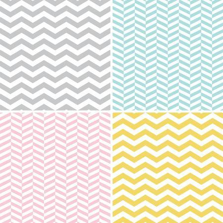 hellena13-set-of-zigzags-and-chevrons