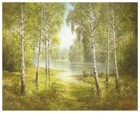helmut-glassl-pond-spinka