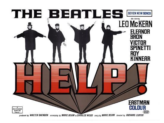 help-uk-movie-poster-1965
