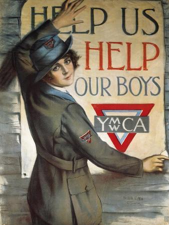 help-us-help-our-boys