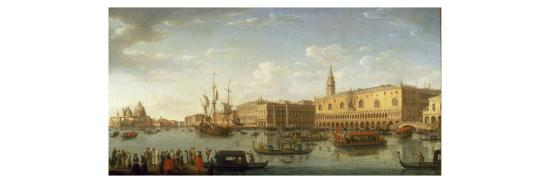 hendrik-frans-van-lint-venice-the-bacino-di-san-marco-with-the-doge-s-palace-and-entrance-to-the-grand-canal-1729