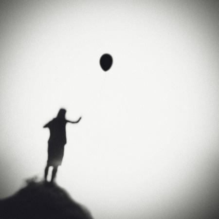hengki-lee-untold-memory