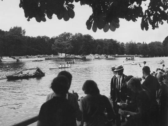 henley-regatta-1966