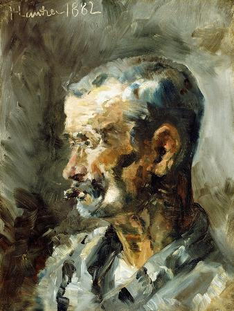 henri-de-toulouse-lautrec-a-worker-at-ceyleran-1882
