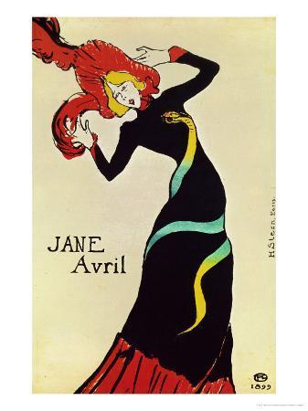 henri-de-toulouse-lautrec-dancer-jane-avril-poster