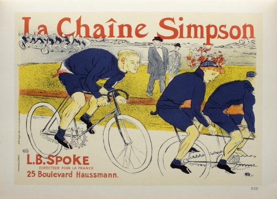 henri-de-toulouse-lautrec-la-chaine-simpson