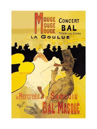henri-de-toulouse-lautrec-moulin-rouge-concerts