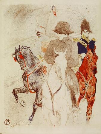 henri-de-toulouse-lautrec-napoleon-i-emperor